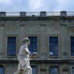 В Петербурге рассказали о единственном открытом дворце в праздники