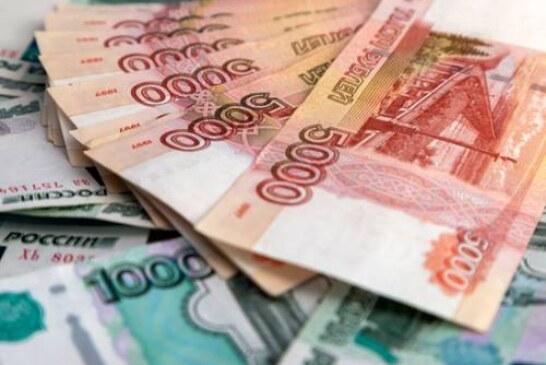 Эксперты критически оценили предложение Путина о дополнительных выплатах семьям