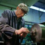 Названы работающие пенсионеры, которые смогут рассчитывать на индексацию