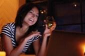 Каждая неделя локдауна увеличивает потребление алкоголя