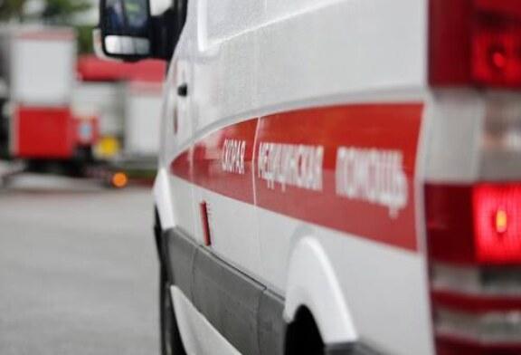 В Петербурге найдено тело работавшего над вакциной от коронавируса биолога