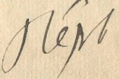 Кто выкрал документ с автографом Петра I: похитителем мог быть реставратор
