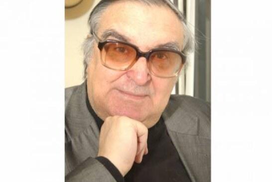 Дашкевич отстоял в суде права композиторов