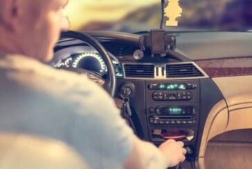 К экзамену на водительские права допустят с 16 лет