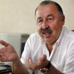Валерий Газзаев: «Надо забыть понятие «достойное поражение»