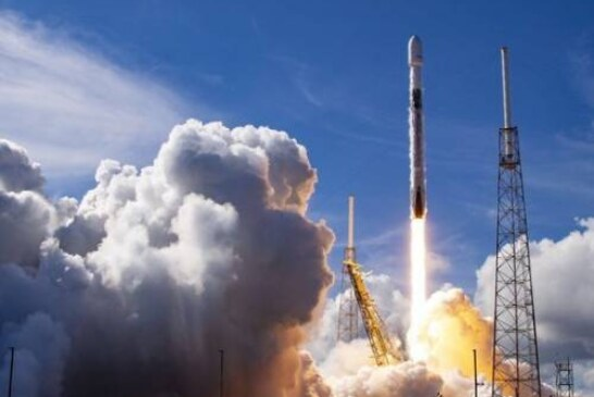 В США высеяли «нездоровую фиксацию» Рогозина на успехах Маска