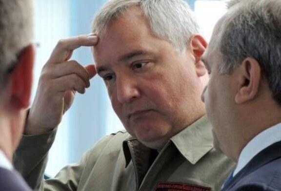 Роскосмос начал продавать худи за 6 тысяч: «Илон не такой наглый»