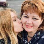 По делу изнасилованной в Уфе дознавательницы открылись новые детали