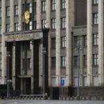В ГД ответили на призыв Киева выйти из единой с Россией энергосистемы