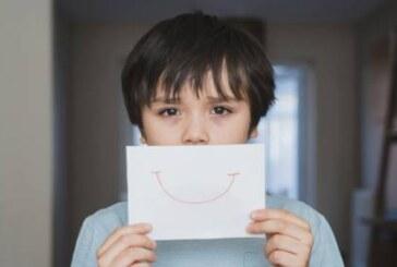 Шлепки, подзатыльники и ссоры ухудшают психическое здоровье ребенка — исследование