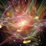 Обнаружено новое состояние вещества в квантовом газе