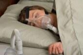 Ученые рассказали об опасности «тихого убийцы»