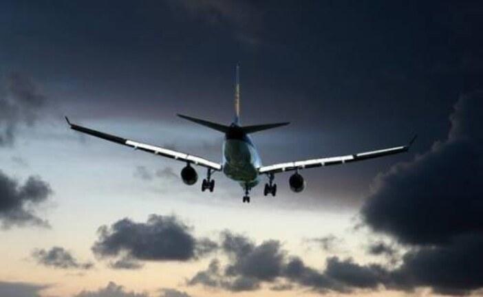 Эксперт не исключил теракт на борту упавшего индонезийского Боинга
