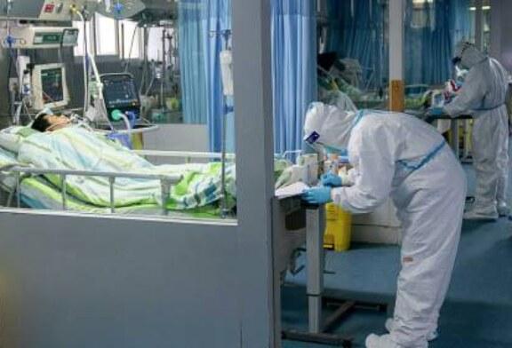 Врач назвал простой способ снизить риск заражения коронавирусом