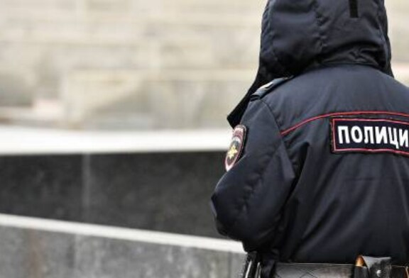 Соседка рассказала о москвичке, жившей в квартире с двумя трупами