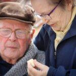 Россиян старше 45 лет будут уведомлять о размере пенсии