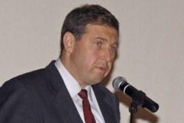 Андрей Илларионов потерял работу в Вашингтоне, укусив не тех