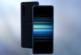Sony возродит производство компактных смартфонов Xperia Compact