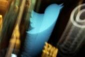 Турецкие власти запретили местным компаниям давать рекламу в Twitter