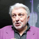 Вячеслав Добрынин рассказал, как Пугачева с его песней  выиграла «Орфей»