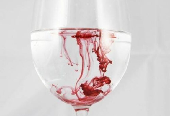 Переливание юной крови: богатые старики стали вампирами XXI века