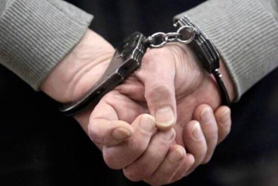 В Москве задержан педофил, совративший двух юных сестер