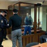 В Чечне следят за ситуацией с арестованным после драки на акции в Москве