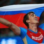 «Запрещёнки» не было»: легкоатлет Шубенков опроверг положительную допинг-пробу