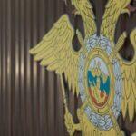 В Химках избитая 10-летняя школьница рассказала об издевательствах матери