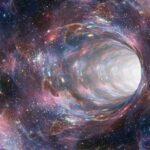 Российские ученые нашли порталы в отдаленные районы Вселенной