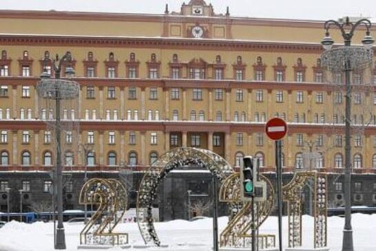 Ни князя, ни чекиста: Дзержинскому и Невскому мэрия Москвы дала отвод