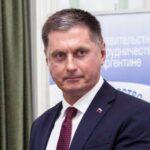 Посол оценил совместные усилия России и Аргентины в борьбе с COVID-19