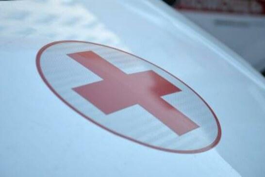 В Подмосковье один человек погиб в ДТП со снегоуборочным трактором