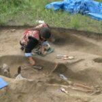 Ученые нашли самый древний случай чумы в Сибири