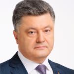 Пётр Порошенко назвал «исторические причины» утраты Крыма