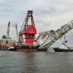 Госдеп США оценил эффективность санкций против «Северного потока — 2»