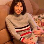 Алиса Мон рассказала, как муж-тиран похитил ее сына | StarHit.ru