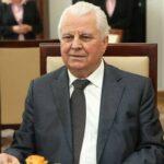 Кравчук раскрыл причину обиды Зеленского на Россию