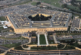 Пентагон проведёт «массовую чистку» американских военных в других странах