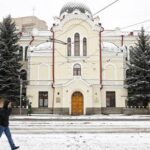 Лихорадка ПФР: «Толкателя» пенсионной реформы Топилина «ушли»