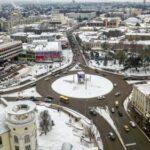 В Крыму ответили на планы Киева сделать невозможной подачу воды в регион