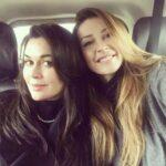 Дочь Заворотнюк: «Слишком люблю свою маму, чтобы пойти на шоу и рассказать о ее болезни» | StarHit.ru