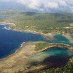 В Вануату отпустили помещенных на карантин российских моряков