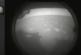 Perseverance передал первую фотографию Марса после посадки