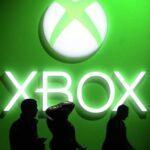 В Microsoft рассказали, когда восполнят дефицит консоли Xbox Series X