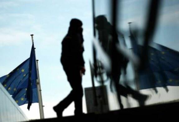 Захарова рассказала о готовности России к разрыву отношений с ЕС