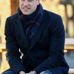 Принц Уильям: «Гарри, ты не можешь отвечать королеве – это просто непозволительно»   StarHit.ru