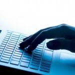 Государство как цифровой тиран