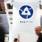 Эксперт рассказал об освоении нового типа реакторов в России