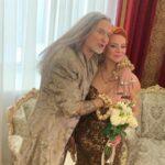 Слезы радости, оккультные подарки и гости-изгои: Джигурда и Анисина празднуют свадьбу | StarHit.ru